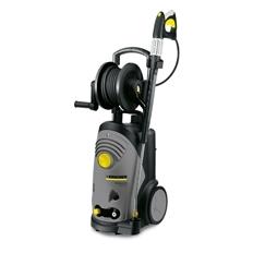 Vysokotlaký čistič KARCHER HD 9/19 MX Plus